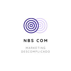 Agencia NBS