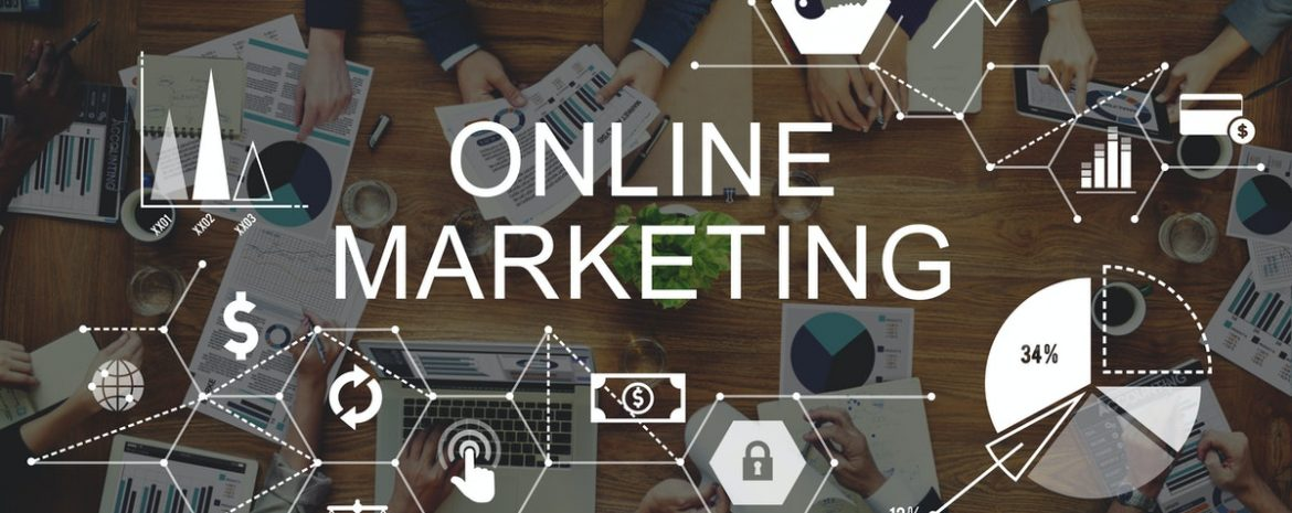 As principais estratégias de marketing para consultores financeiros