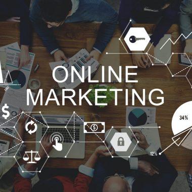 As principais estratégias de marketing para consultores financeiros